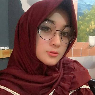Hijab%2BModern%2BStyle%2BSimple%2B2017%2B38