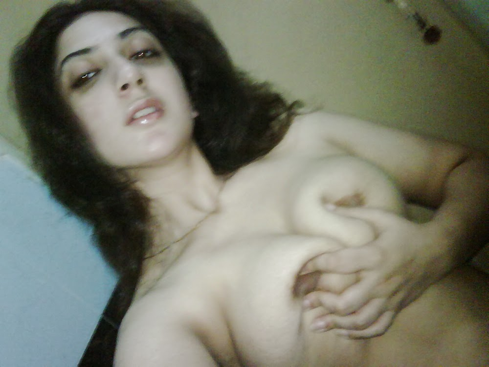 Hot Persian Blowjob 86