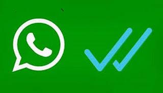 تحميل واتس اب بلس اخر اصدار - تنزيل واتس اب Whatsapp plus الاصدار الاخير سبتمبر 2016 اندرويد