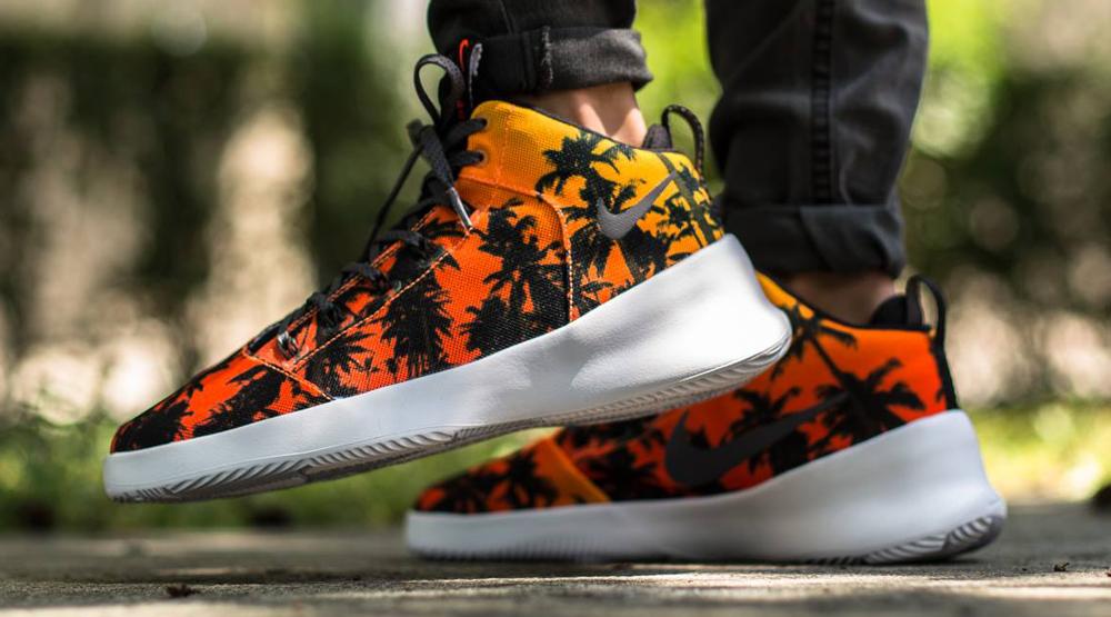 new arrival c7bdf 236a9 Nike Hyperfr3sh   Analykix
