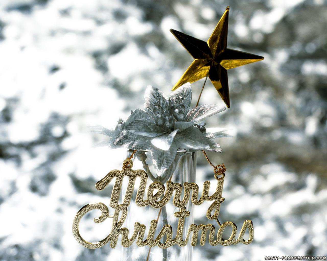 picturespool  happy christmas