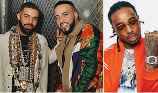 French Montana no stylist