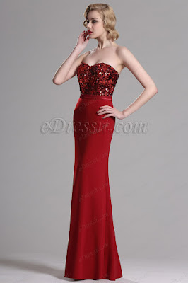http://www.edressit.com/red-strapless-sweetheart-sequin-evening-formal-gown-x07160202-_p4659.html