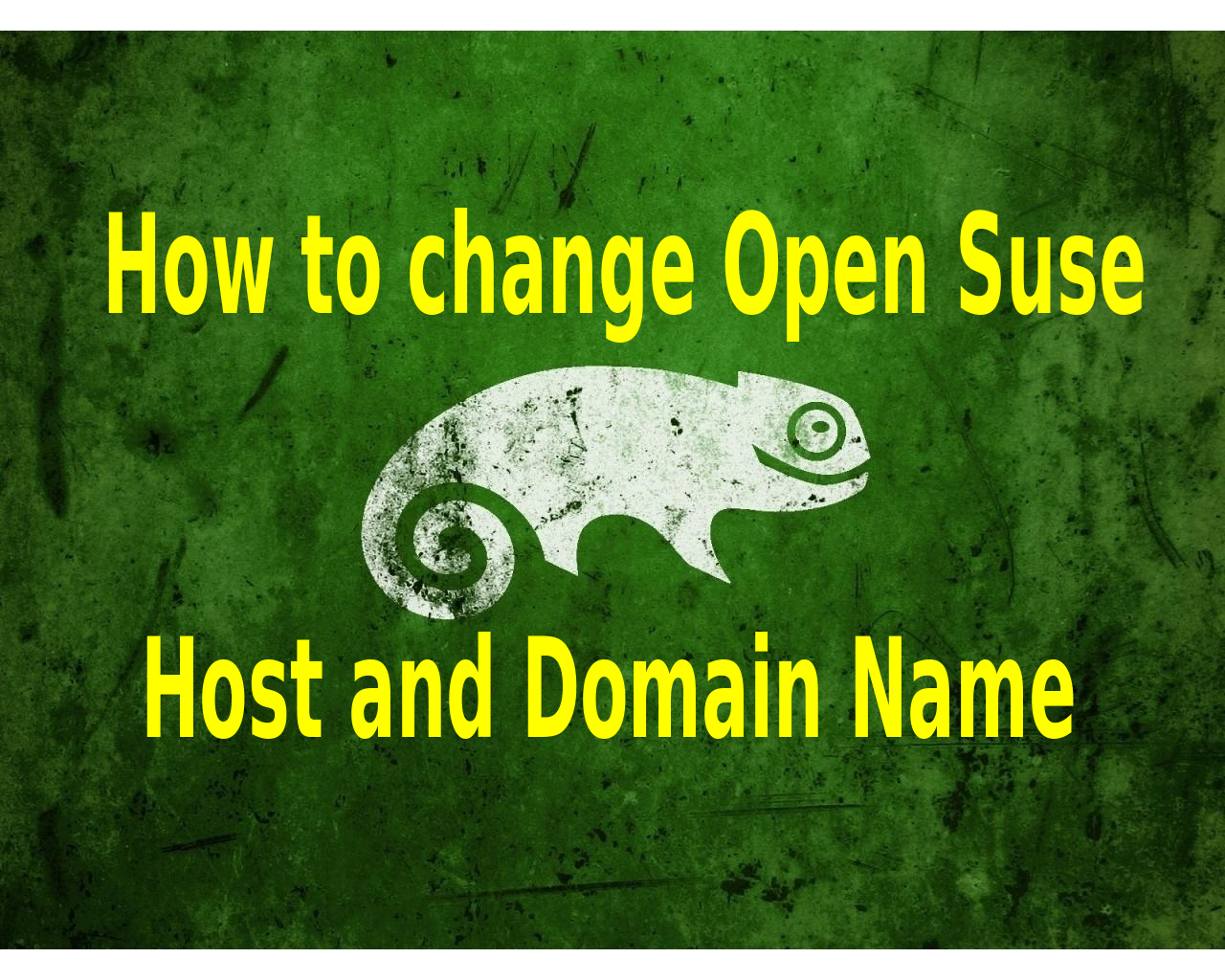 how to change website domain name