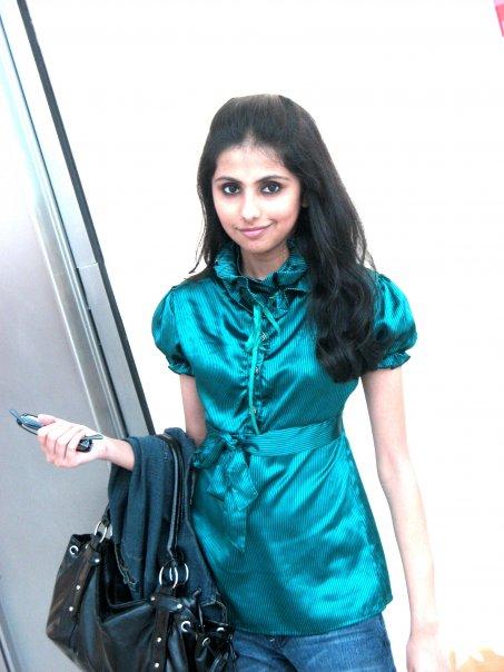 MiX FasHioN: Pakistan Local Fashion Dress