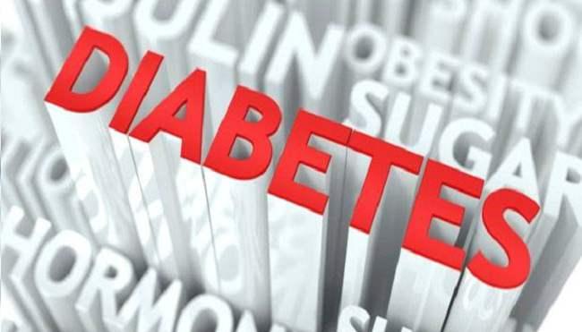 Benarkah Makanan Berserat Tinggi Bisa Membantu Penderita Diabetes?