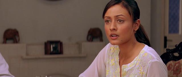 Bride and Prejudice (2004) Full Movie [English-DD5.1] 720p HDRip ESubs Download