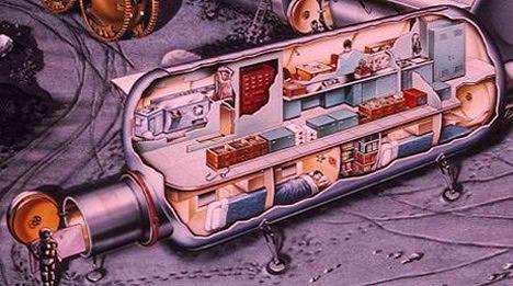 Image from the Exonauts Blog