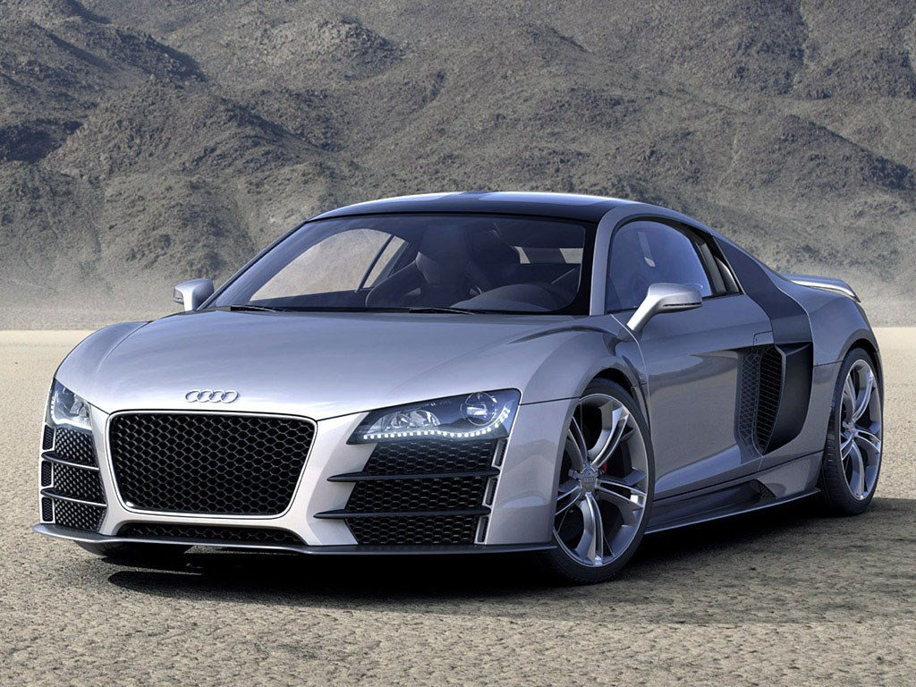 Off Road Cars Hd Wallpapers Audi R8 2016 2017 2018 Cars News