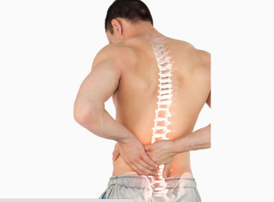 हड्डियाँ कमजोर होने का कारण और उसका इलाज