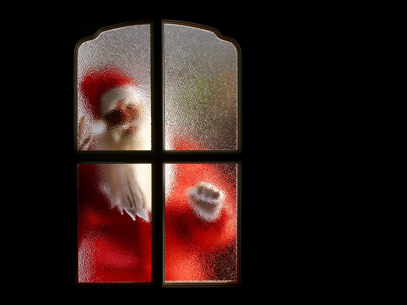 https://4.bp.blogspot.com/-xjRhfsisIxg/TspXyFnXhEI/AAAAAAAAATM/TWImIbUC59E/s1600/7-Christmas-wallpapers-free-santa-claus-after-windows-wallpaper.jpg