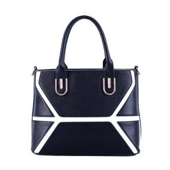 http://www.tidestore.com/product/Ol-Simple-Design-Glossy-Handcee-Handbag-12186873.html