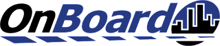 OnBoard logo for Board and Committee Management software for local governments