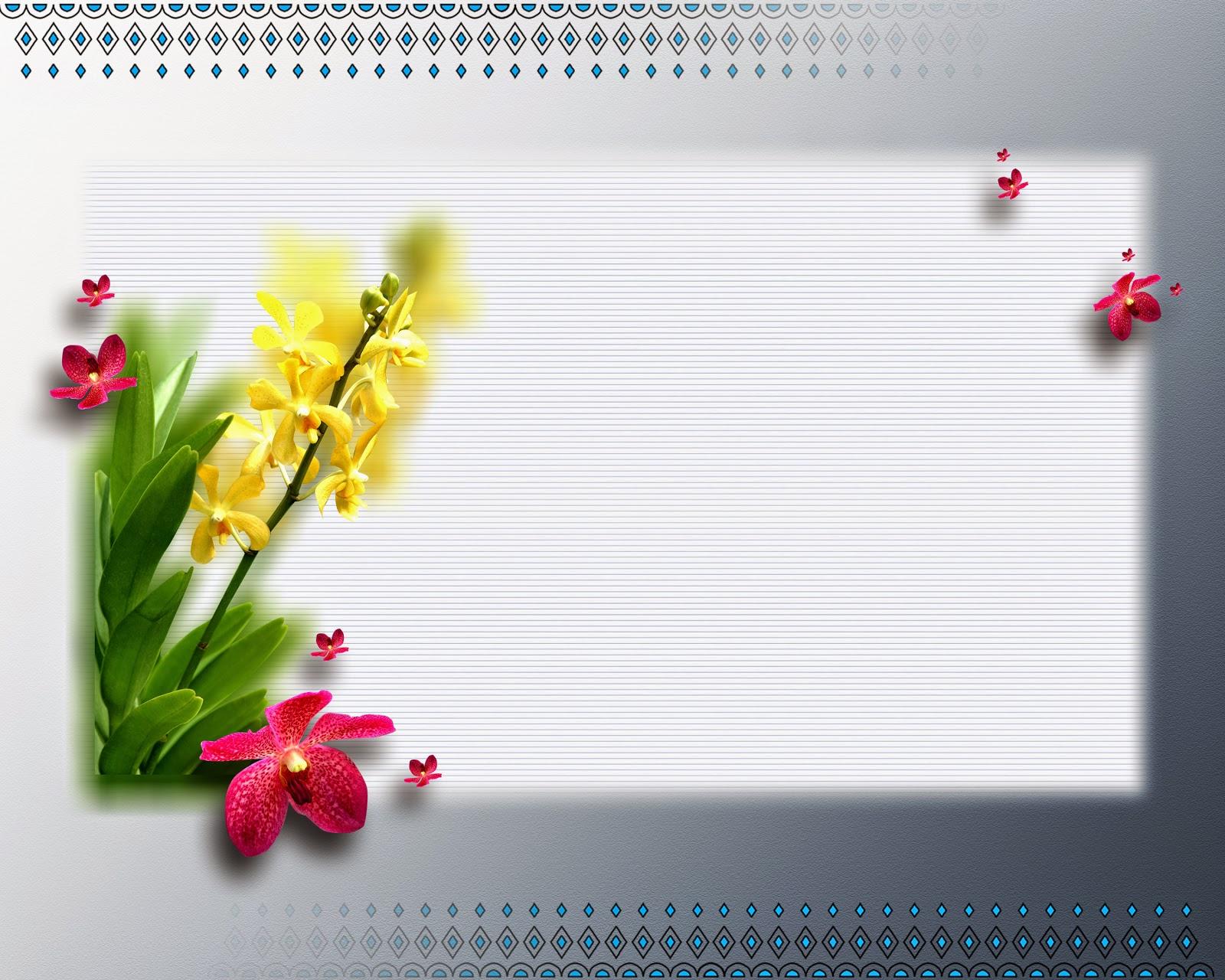 Wedding Photo Album Background 12x15 Psd File Download ...