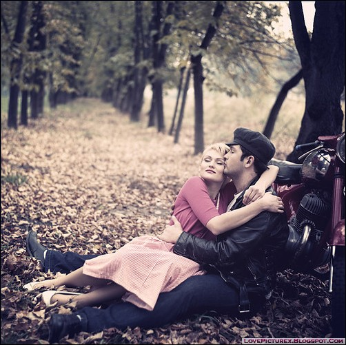 asian women dating