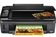 Epson Stylus CX7450 Drivers Download and Review