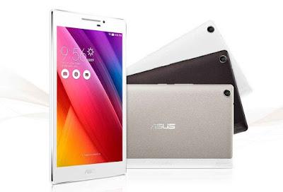 ASUS ZenPad 7.0 Z370CG