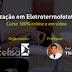Eletrotermofototerapia - Curso com Prof. Dr. Thiago Fukuda