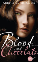 https://watchedstuff.wordpress.com/2015/05/25/rezension-blood-and-chocolate/