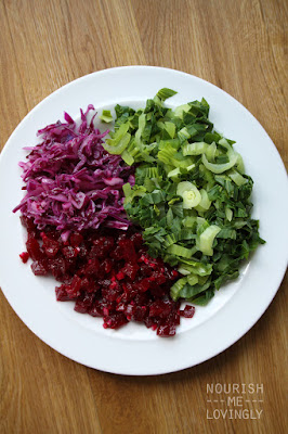colourful_side_dishes