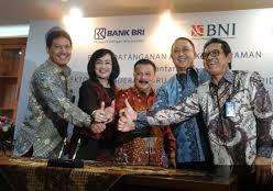 TPG Akan Disalurkan Melalui Tiga Bank