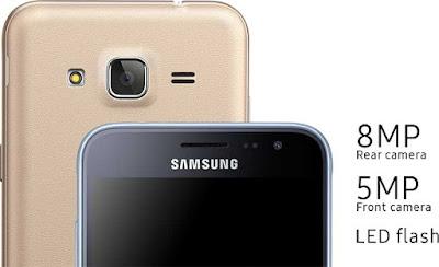Galaxy_J3_gadgetpub