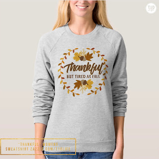 t1dlife-womens-thankful-sweatshirt