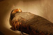 7 Fabulous Facts About Mummy - Facts Did You Know?