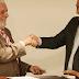 Governador Rui Costa nomeia Fernando Torres, Jaques Wagner e outros três novos secretários