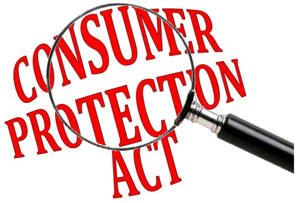 consumer protection law essay I will discuss some of the major credit laws that impact the consumer, examine whether these laws are working, and talk about possible changes that might be needed to make sure the consumer is rightly protected [tags: credit card finance consumer protection laws], 1443 words (41 pages), powerful essays, [ preview.