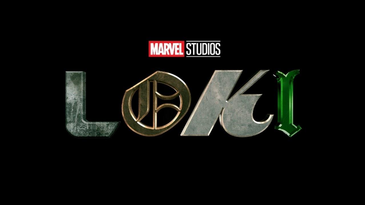 Série Loki de Tom Hiddleston pode já ter sido renovada para uma segunda temporada