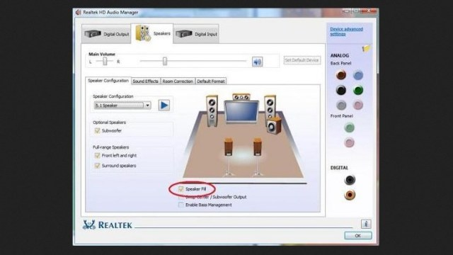 realtek semiconductor corp. driver download