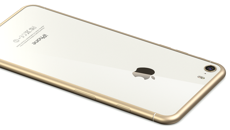 Apple's iPhone 6 to be available for pre-order on 12th September, complete roundup of leaks and rumours of iPhone 6