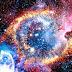Cientistas descobrem que o universo em si é consciente