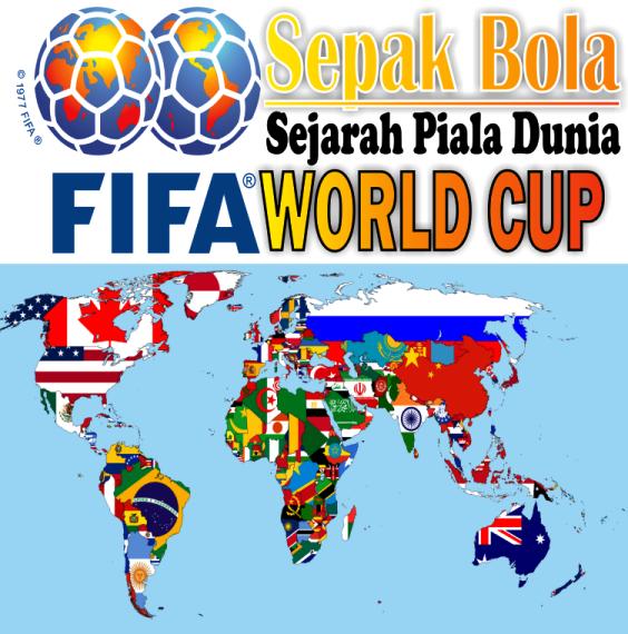 http://www.munawirsuprayogi.com/2018/06/sejarah-piala-dunia.html