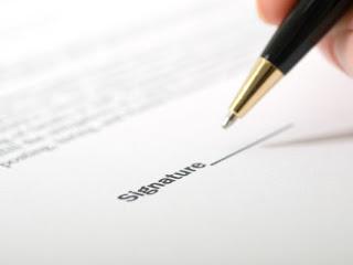 Cara Membuat Surat Keterangan Usaha (SKU)
