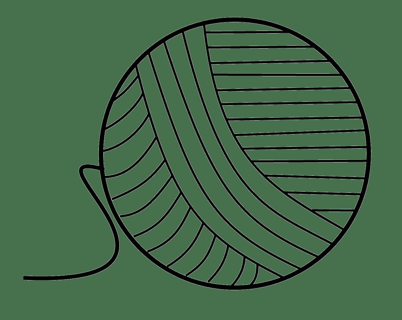 Scribbles Designs Challenge Blog January
