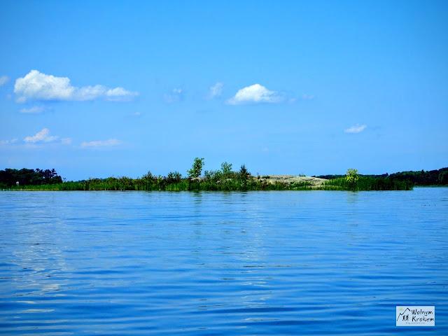 Tay Georgian Bay