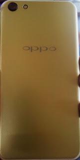 Oppo X9 Pro