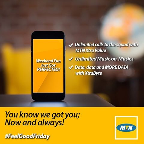 Latest MTN Free Browsing For Both PC And Android Using Your Freedom