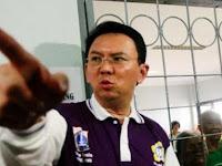 Dugaan Ahok Sadap SBY, DPR: Harus Diusut, Ini Masalah Serius!