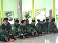 PWNU  Sumsel Akan Bangun NU Mart Di 17 Kota Kabupaten