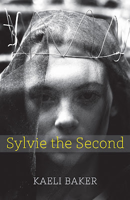 http://www.makaropress.co.nz/submarine-books/sylvie-the-second-by-kaeli-baker/