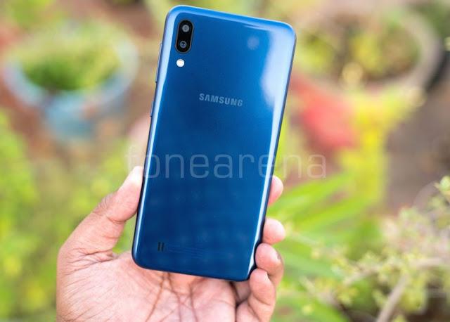 Samsung-Galaxy-M10_fonearena