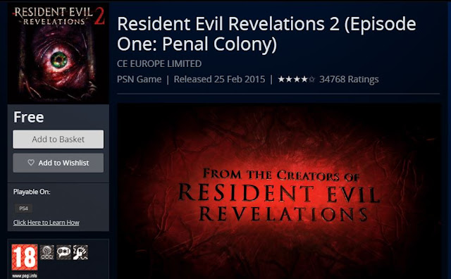 https://store.playstation.com/#!/en-gr/games/resident-evil-revelations-2-(episode-one-penal-colony)/cid=EP0102-CUSA00804_00-BHR2HGTRIALPS401
