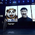 Huawei Demoed Its New Facial Recognition Technology, Promised 10 Times Better Than Apple's Face ID