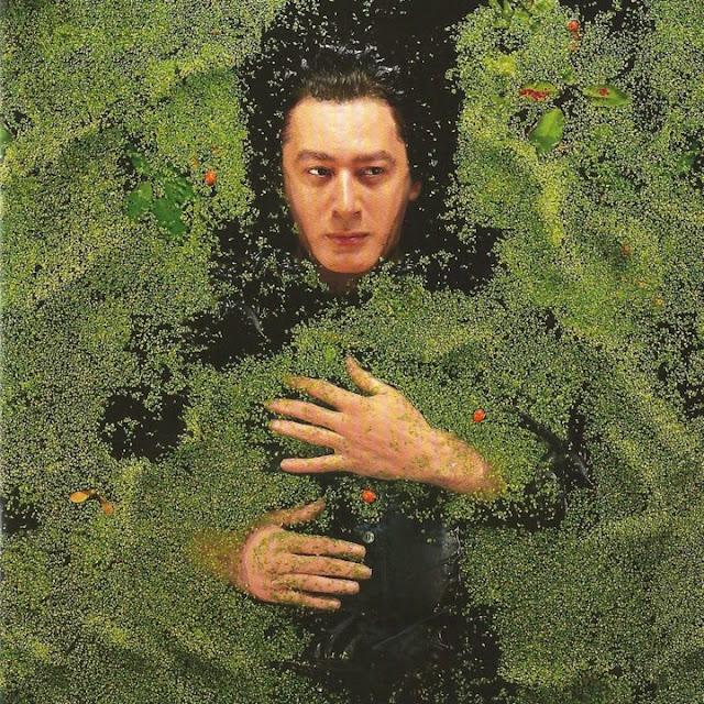 Fantaisie Militaire, l'un des 10 meilleurs albums de rock français de tous les temps débute avec un titre mémorable : Malaxe. #LACN