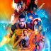 Assistir - DC's Legends of Tomorrow S02E09 – 2×09 – Legendado