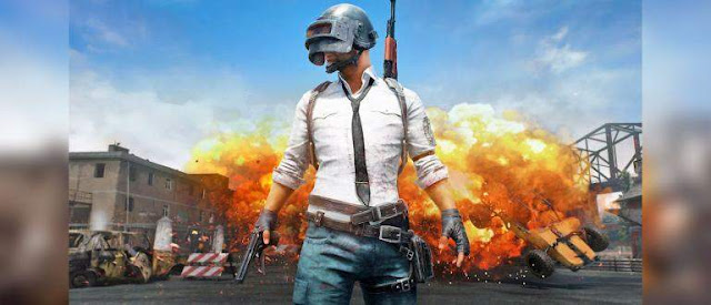 Cara Download, Install, dan Main PUBG Lite di PC