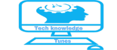 Tech Knowledge Tunes: TorchBrowser- Light Up Your World of